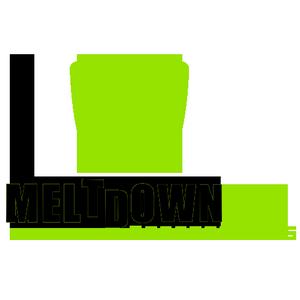 meltdown-esportsbars-logo3300